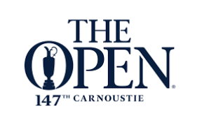 The Open Championship Odds, Picks, and Predictions