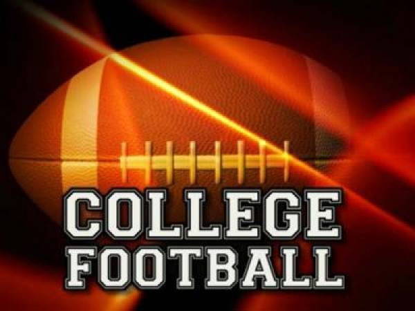 College Football- Power 5 Conference Odds and Win Totals for 2019