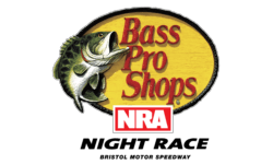 NASCAR Bass Pro Shops at Bristol- Odds, Picks, and Predictions