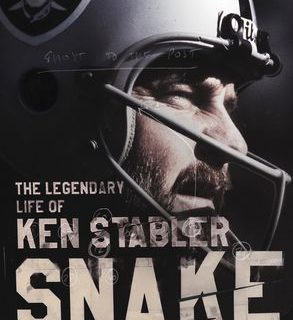 """Life of the """"Snake"""""""