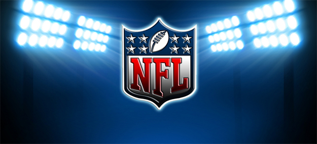 Sportsbooks Permitted At NFL Stadiums As Sports Betting Is Expected Soon
