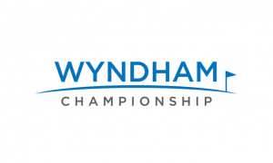 PGA- Wyndham Championship Odds, Picks, and Predictions