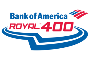 NASCAR-Bank of America Roval 400 Odds, Picks and Predictions