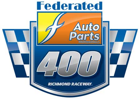Federated Auto Parts 400- Odds, Picks, and Predictions