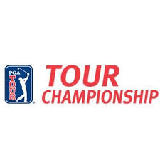 TOUR Championship Odds, Picks, and Predictions