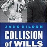 book by Jack Gilden