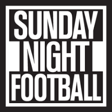 Sunday Night Football Preview, Picks, and Predictions