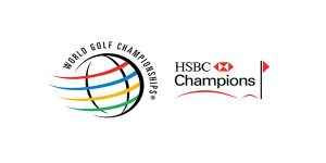 World Golf Championship-HSBC Preview, Picks and Predictions