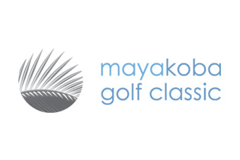 Mayakoba Golf Classic- Odds, Picks and Preview