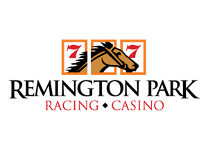 Springboard Mile at Remington Park- Odds, Picks and Predictions