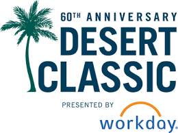 PGA- Desert Classic-  Odds, Picks and Predictions
