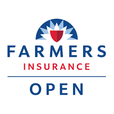 PGA- Farmers Insurance Open- Odds, Picks, and Predictions