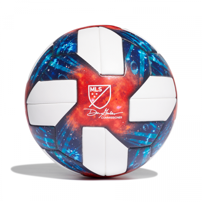 MLS Odds for 2019 Season and Key Schedule Facts