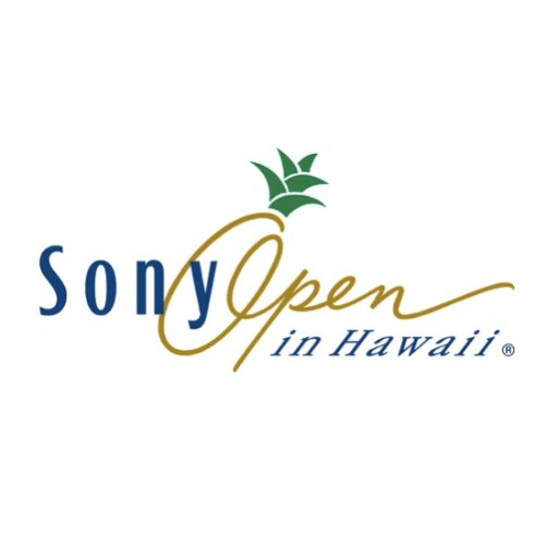 PGA Sony Open- Odds, Picks and Predictions