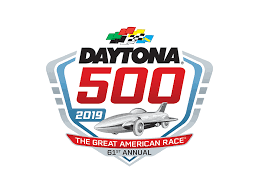 Daytona 500-NASCAR Betting Picks
