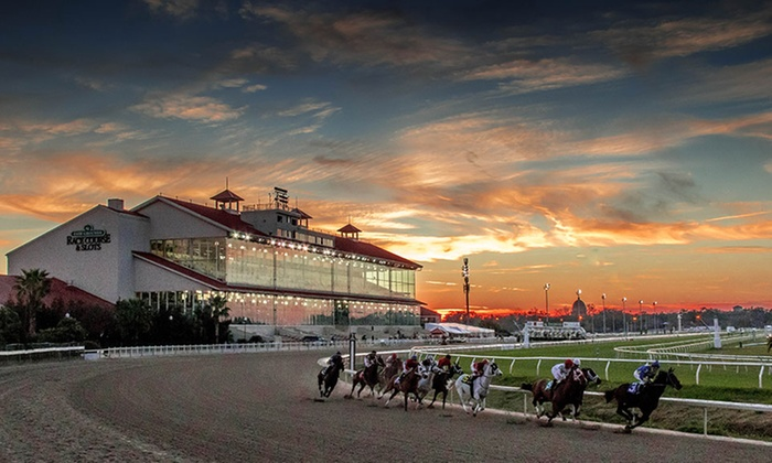 Kentucky Derby Qualifier- Risen Star Race- Odds, Picks, and Predictions