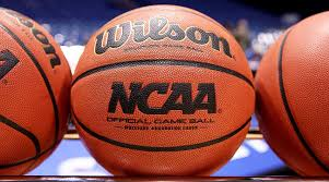 College Basketball Power Conference Tourney Odds