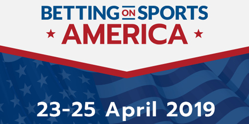 Show #48 – Preview of the 2019 Betting on Sports America Conference in New Jersey
