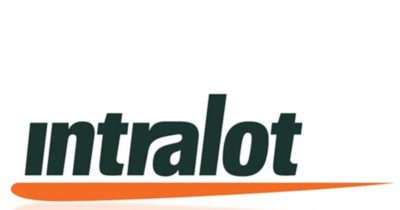 Intralot Could Be Sole Provider For D.C. Sports Betting