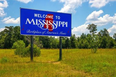 Sports Betting On Cell Phones In Mississippi May Be Available Soon