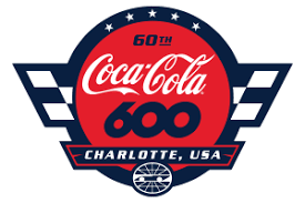 NASCAR Coca Cola 600- Odds, Picks and Predictions