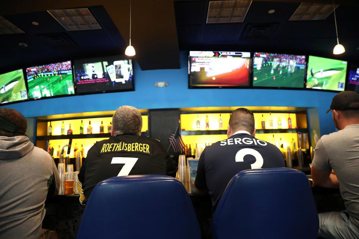 Legal Sports Betting Receives Unanimous Support in New Hampshire