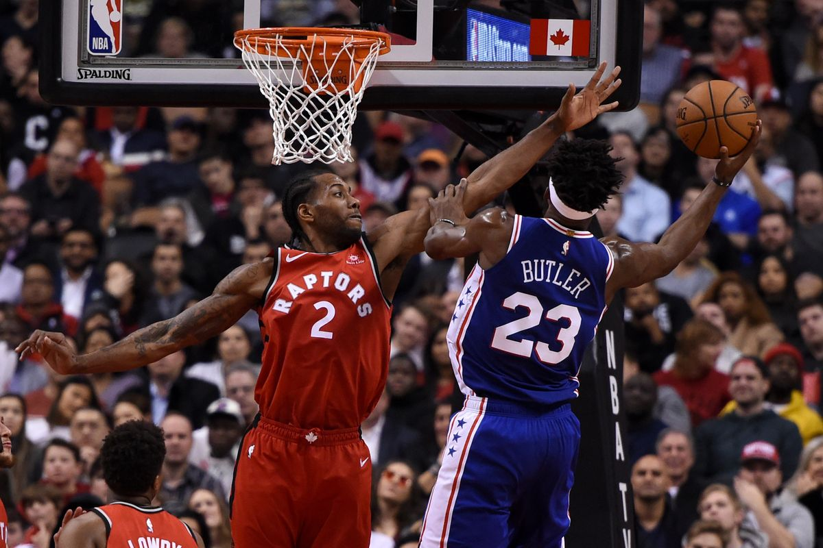 Toronto Raptors at Philadelphia 76ers Game 6 Betting Preview