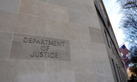 New Hampshire Judge Rejects DOJ Reinterpretation of Wire Act