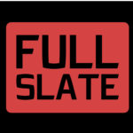 Show #54 – Talking NBA Draft & Free Agency With Cody Darwick of the Full Slate Podcast