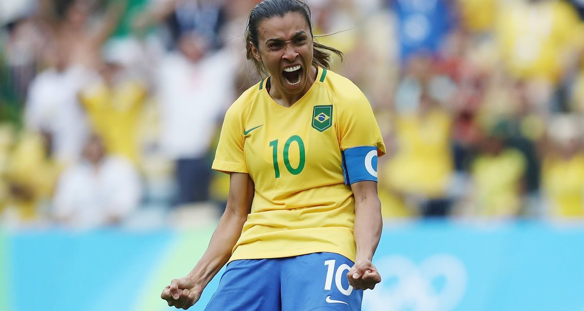 Australia vs. Brazil: Women's World Cup preview