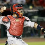 Los Angeles Angels at St. Louis Cardinals Betting Preview