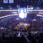 NBA Partners with Highlight Games for Virtual Sports Betting Game