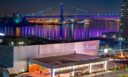 SugarHouse Casino PA to Rebrand as Rivers Casino Philadelphia