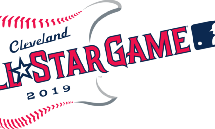 2019 Major League Baseball – All Star Game