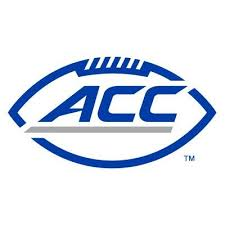 College Football- ACC Odds and Preview