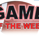 College Football- Game of the Week- Preview and Prediction