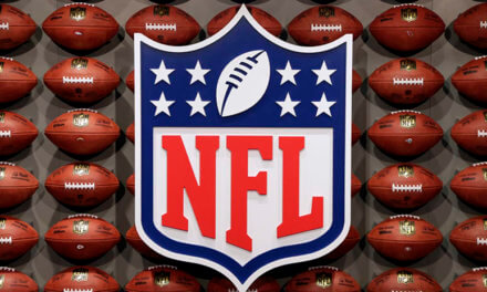 NFL News and Notes for Monday December 2, 2019