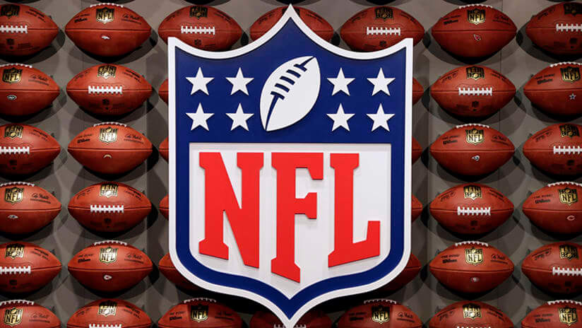 NFL Moves to 2020 Season; Free Agency/Trades Begin!