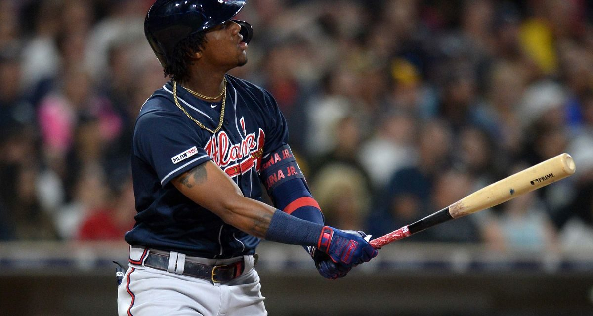 Braves vs Padres Pick and Betting Preview