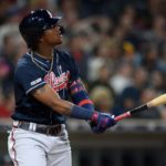 Atlanta Braves at San Diego Padres Betting Preview