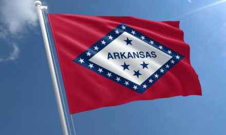 Arkansas Enters Legal Sports Betting Market with Oaklawn Sportsbook