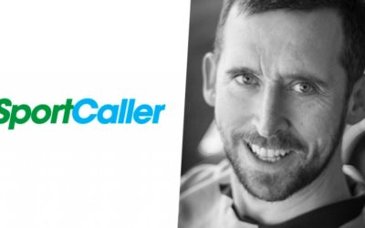 Show #55 – Cillian Barry of SportCaller Joins the Show to Talk Free to Play Games