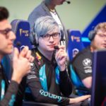 Team Liquid vs. Cloud9 – LCS Summer Split Week 5 Preview