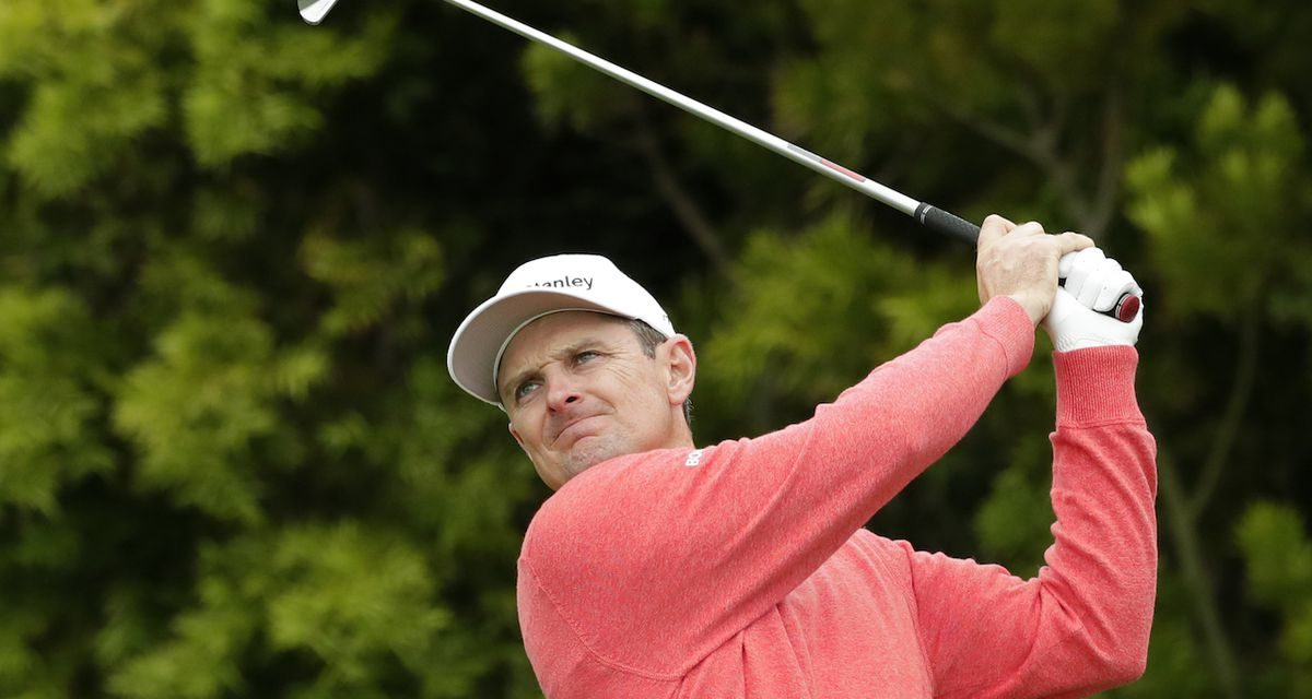 Open Championship Betting Preview