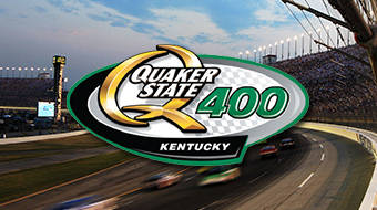 NASCAR- Quaker State 400- Betting Odds and Predictions - Knup Sports