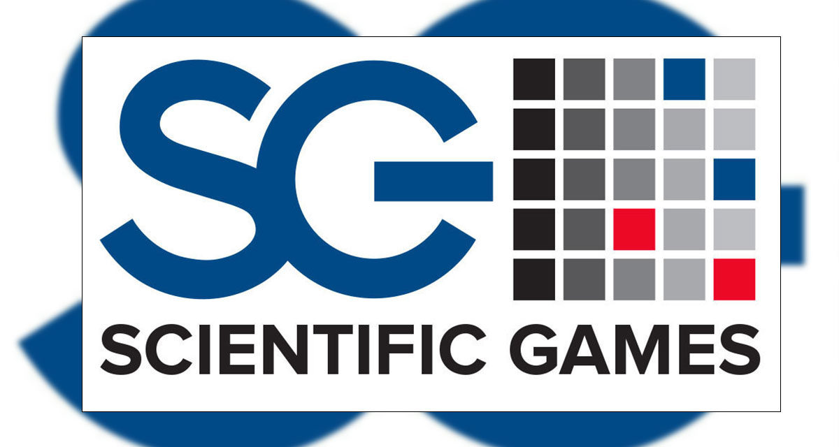 Scientific Games Launches New Match HQ Scoreboards