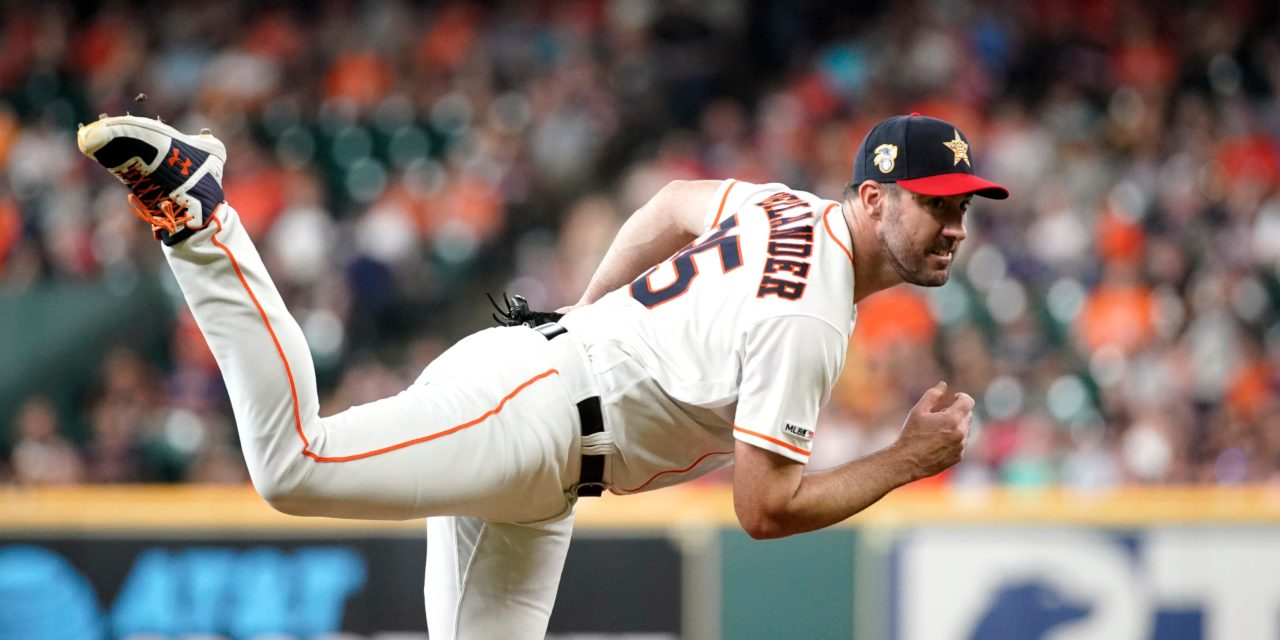 MLB All-Star Game Betting Preview