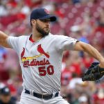 St. Louis Cardinals at Cincinnati Reds Betting Preview