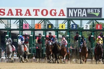 Alabama Stakes- Preview, Odds and Predictions