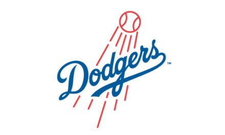 MLB Playoffs: Dodgers Safe Bet to Win NL Pennant